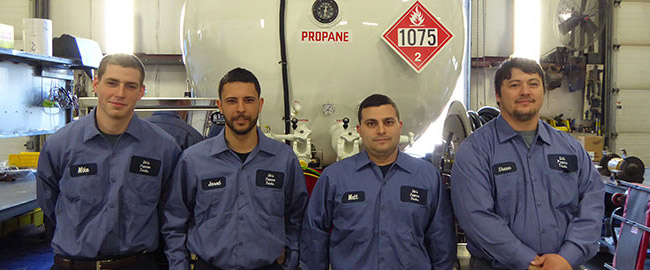 lins-propane-final-assembly
