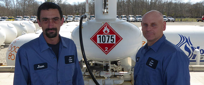 lins-propane-service-testing