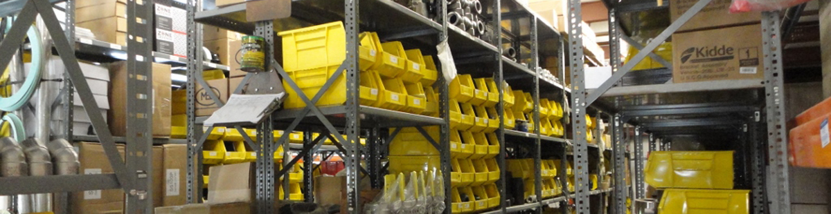 Commonly Used Parts for Propane Delivery Trucks - Lin's Propane Trucks