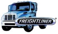 Freightliner 100