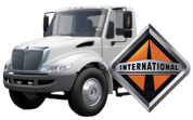 International 100
